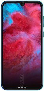 Galeria zdjęć telefonu Honor Play 3e