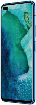 Galeria zdjęć telefonu Honor V30 Pro