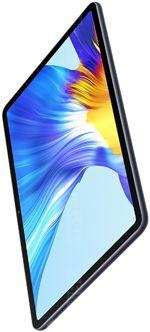 Galeria zdjęć telefonu Honor ViewPad 6