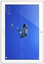 Galeria zdjęć telefonu Honor WaterPlay LTE