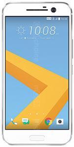 Galeria zdjęć telefonu HTC 10 Lifestyle