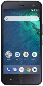 Galeria zdjęć telefonu HTC Android One X2
