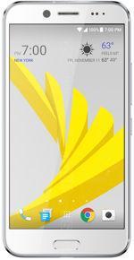 Galeria zdjęć telefonu HTC Bolt
