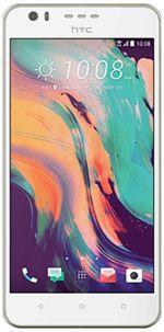 Galeria zdjęć telefonu HTC Desire 10 lifestyle Dual SIM