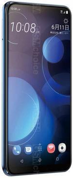Galeria zdjęć telefonu HTC Desire 19+