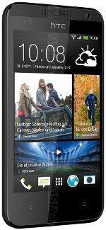 Galeria zdjęć telefonu HTC Desire 300