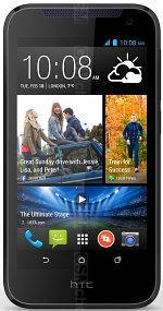 Galeria zdjęć telefonu HTC Desire 310