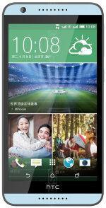Htc Desire 820 Dual Dane Techniczne Telefonu Mgsm Pl
