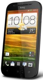 Galeria zdjęć telefonu HTC Desire SV