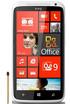 HTC Elation kliknij aby zobaczyć powiększenie