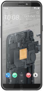 Galeria zdjęć telefonu HTC Exodus 1s