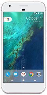 Galeria zdjęć telefonu HTC Google Pixel
