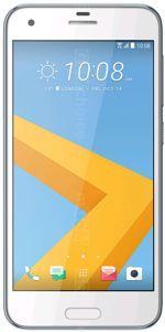Galeria zdjęć telefonu HTC One A9s