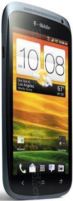 Htc One S Z520e Dane Techniczne Telefonu Mgsm Pl