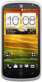 Galeria zdjęć telefonu HTC One VX