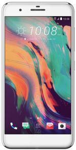 Galeria zdjęć telefonu HTC One X10 Dual SIM