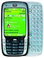 Galeria zdjęć telefonu HTC S710 Vox