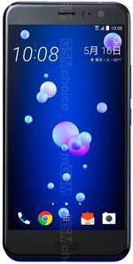 Galeria zdjęć telefonu HTC U11 HTV33
