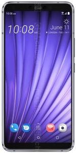 Galeria zdjęć telefonu HTC U19e
