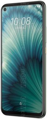 Galeria zdjęć telefonu HTC U20