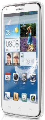 Galeria zdjęć telefonu Huawei A199