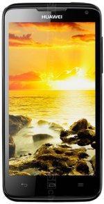 Galeria zdjęć telefonu Huawei Ascend D Quad XL