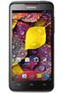 Huawei Ascend D1 Quad XL vs Samsung Galaxy S8+