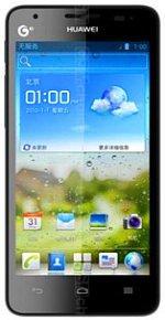 Galeria zdjęć telefonu Huawei Ascend G520