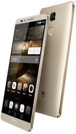 Huawei Ascend Mate 7 Mt7 L09 Dane Techniczne Telefonu Mgsm Pl