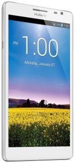Galeria zdjęć telefonu Huawei Ascend Mate