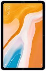 Galeria zdjęć telefonu Huawei C5 10.4 2020