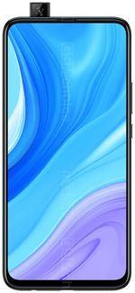 Galeria zdjęć telefonu Huawei Enjoy 10 Plus