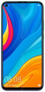 Galeria zdjęć telefonu Huawei Enjoy 10
