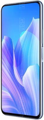Galeria zdjęć telefonu Huawei Enjoy 20 Plus