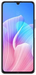 Galeria zdjęć telefonu Huawei Enjoy 20 Pro