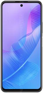 Galeria zdjęć telefonu Huawei Enjoy 20 SE