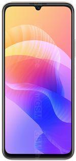 Galeria zdjęć telefonu Huawei Enjoy 20