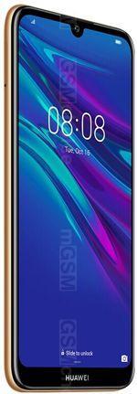 Galeria zdjęć telefonu Huawei Enjoy 9e
