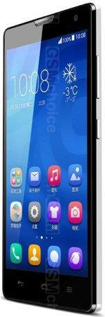 Huawei Honor 3c H30 T00 Dane Techniczne Telefonu Mgsm Pl