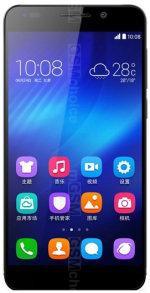Huawei Honor 6 Mulan H60 L02 H60 L12 H60 L04 Dane Techniczne Telefonu Mgsm Pl