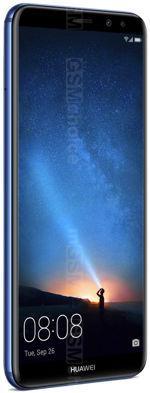 Galeria zdjęć telefonu Huawei Maimang 6