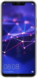Galeria zdjęć telefonu Huawei Maimang 7