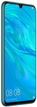 Galeria zdjęć telefonu Huawei Maimang 8