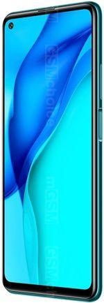 Galeria zdjęć telefonu Huawei Maimang 9