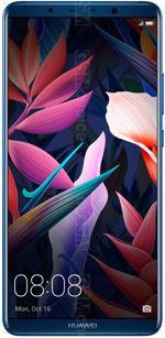 Galeria zdjęć telefonu Huawei Mate 10 Pro