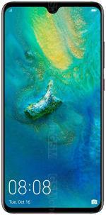 Galeria zdjęć telefonu Huawei Mate 20 Dual SIM