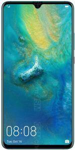Galeria zdjęć telefonu Huawei Mate 20 X 5G