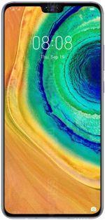 Galeria zdjęć telefonu Huawei Mate 30 5G