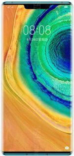 Galeria zdjęć telefonu Huawei Mate 30 Pro 5G