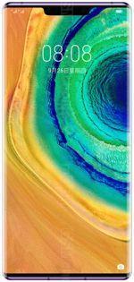 Galeria zdjęć telefonu Huawei Mate 30 Pro